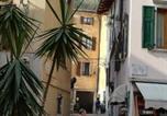 Location vacances Arco - Nonna Natalia-1