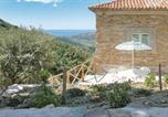 Location vacances Perdifumo - Casa Maria I-1