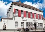 Hôtel Pulheim - Hotel Schugt-1
