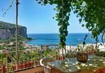 Location vacances Vico Equense - Villa Iole-4
