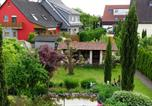 Location vacances Kappel-Grafenhausen - Haus Lioba-2