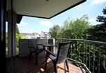 Location vacances Bonn - Apartmenthaus No. 11-3