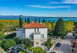 Location vacances Sirmione - Appartamento Faelmo Luxury-1