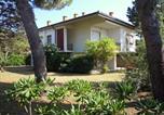 Location vacances Orbetello - Villa Argentario-2