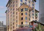 Hôtel San Antonio - Hotel Valencia Riverwalk-2