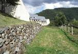 Location vacances Saint-Jacques-d'Ambur - Résidence Etap'Auvergne-4