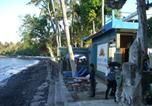 Villages vacances Abang - Matahari Tulamben Resort, Dive & Spa-4