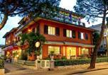 Hôtel Sirmione - Hotel Benaco-3