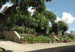 Location vacances Civitella in Val di Chiana - Farm stay Colonica-2