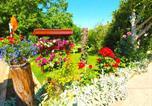 Location vacances Fažana - Apartment Sasa 1113-2