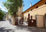 Hôtel Bressanone - Alter Schlachthof-1