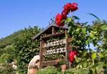 Location vacances Nave San Rocco - Agritur Ai Molini-2