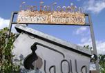 Location vacances Castillazuelo - La Era de Casa Capellan-3