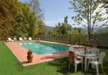 Location vacances Vicchio - Villa Di Collina-2