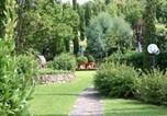 Location vacances Incisa in Val d'Arno - Apartment Il Pozzo Reggello-1