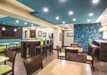 Hôtel Ormond Beach - La Quinta by Wyndham Oceanfront Daytona Beach-2