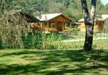 Location vacances Montazeau - Les Cottages en Périgord-4