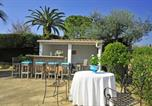 Location vacances Mougins - Villa in Mougins V-1