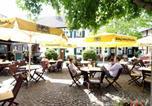Hôtel Bergisch Gladbach - Gut Wistorfs-2