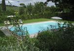 Location vacances Scandicci - Agriturismo Conca Verde-3