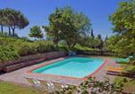 Location vacances Monte San Savino - Ginestra-2