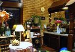 Hôtel New Braunfels - Edelweiss Inn New Braunfels-3
