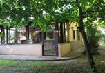 Location vacances Palestrina - Ca' Madre-3