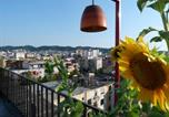 Hôtel Albanie - Hostel Albania-3