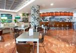 Hôtel Prases - Hotel Spa Milagros Golf-4