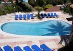 Location vacances Sosua - Sosua Paradise-2