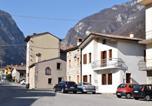 Location vacances Refrontolo - Casa Nonna Teresa-1