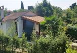 Location vacances Istria - Holiday Home Tomi-1