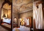 Location vacances Chiusavecchia - La Casa del Cavaliere-1