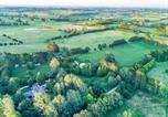 Location vacances Canyonleigh - Normandie Park Exeter 4pm Check out on Sundays-1