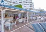 Hôtel Province de Santa Cruz de Ténérife - Santa Barbara Golf and Ocean Club By Diamond Resorts-4