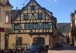 Location vacances Kientzheim - Coeur d'alsace-1