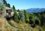 Location vacances Manapouri - Freestone Cabin-3