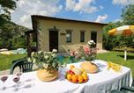 Location vacances Mercatello sul Metauro - Property with swimming pool, spacious garden, private terrace and views-2