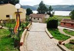 Location vacances  Province dEnna - Garden-2