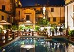 Hôtel Greve in Chianti - Albergo Del Chianti
