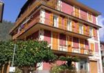 Location vacances Moneglia - A Casa Di Rita-2