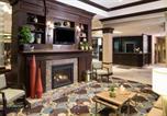 Hôtel Sioux Falls - Hilton Garden Inn Sioux Falls South-4