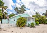 Location vacances Layton - Conch Key Cottage-1