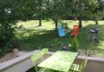 Location vacances  Sarthe - Gîte Le clos de l'Arche-1