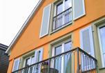 Hôtel Lindau - Hotel Schreier am See-2