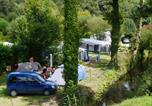 Camping 4 étoiles Monterblanc - Camping Le Moulin Cadillac-2