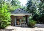 Location vacances Putten - Bos Huisje-4