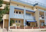Location vacances Marignane - Apartment Av. Martin-2