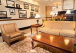 Hôtel Indianapolis - Drury Inn & Suites Indianapolis Northeast-1