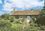 Location vacances Melksham - The Cottage-1